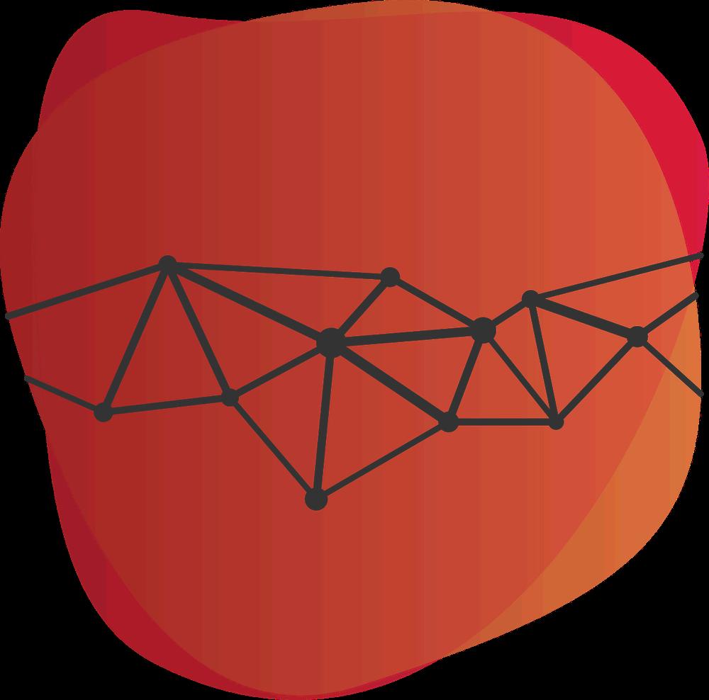 Illustration of IT/Telecom