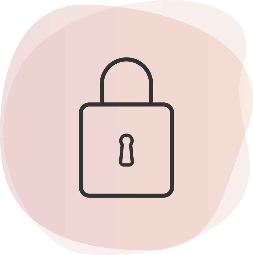 Illustration of Security