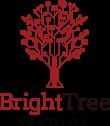 BrightTree Studios